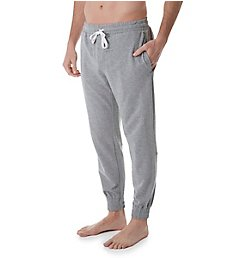 Tommy Hilfiger Modern Essentials French Terry Lounge Pant 09T3306