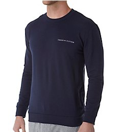 Tommy Hilfiger Modern Essentials French Terry Crew 09T3310