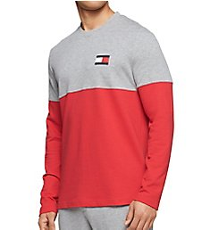 Tommy Hilfiger Modern Essentials Crew neck Sweatshirt 09T3320