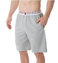 Tommy Hilfiger Modern Essentials Lounge Short 09T3324