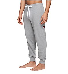 Tommy Hilfiger Modern Essentials Lounge Pant 09T3410