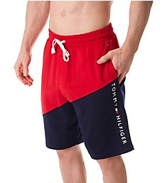 Tommy Hilfiger Modern Essentials French Terry Short 09T3554