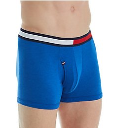Tommy Hilfiger Cool Comfort Trunk 09T3729