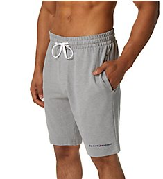 Tommy Hilfiger Cool Comfort Lounge Short 09T3785