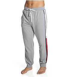 Tommy Hilfiger Modern Essentials French Terry Lounge Pant 09T3880