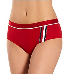 Tommy Hilfiger The New Classic Boyshort Panty R13T606