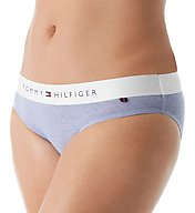 Tommy Hilfiger Cotton Lounge Bikini Panty R14T033
