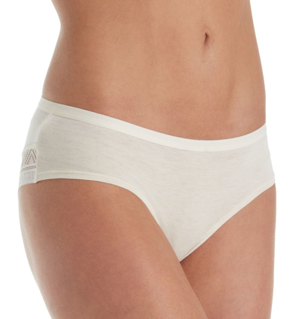 Tommy Hilfiger Modal Hipster Panty R14T046