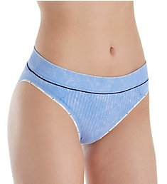 Tommy Hilfiger Seamless Cheeky Panty R14T051