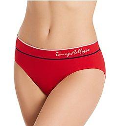 Tommy Hilfiger Seamless Logo Bikini Panty R14T625