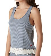 Tommy Hilfiger Summer Lounge Tank R21S108
