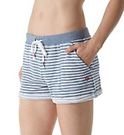 Tommy Hilfiger Fashion Lounge Roll Hem Short R31S060