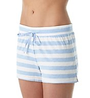 Tommy Hilfiger The Graduate Sleep Short R31S063
