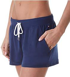 Tommy Hilfiger Core Lounge Sleep Boxer Short R31S113