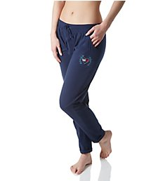 Tommy Hilfiger Heart Throb Slim Leg Pant R65S031