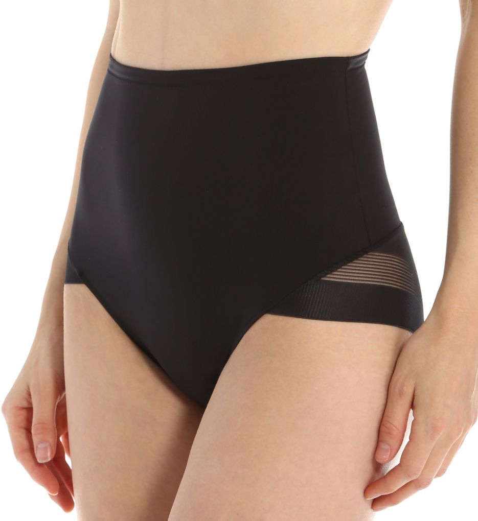 Triumph Perfect Sensation High Waist Shaping Panty 48184
