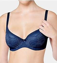 Triumph Beauty-Full Darling Underwire Bra 56816