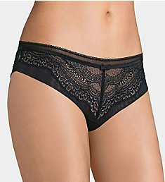Triumph Beauty-Full Darling Hipster Panty 56817