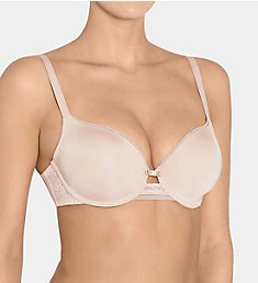 Triumph Beauty-Full Essential Underwire T-Shirt Bra 67834