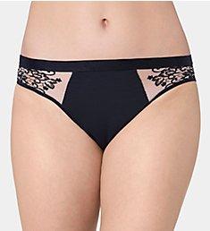 Triumph Florale Dalhia Bikini Panty 81785