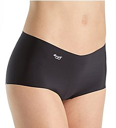 Triumph Sloggi Laser Cut Light Short Panty 90021