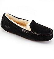 UGG Ansley Slippers 3312