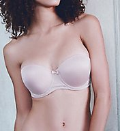 Va Bien Ultra Lift Convertible Bra 1506