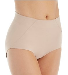 Va Bien Fanny Fabulous Shaping Brief Panty 1583