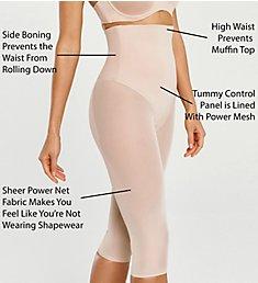 Va Bien Smooth Couture High Waist Tights 633