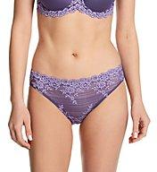 Wacoal Embrace Lace Bikini Panties 64391
