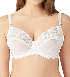 Wacoal Embrace Lace Underwire Bra 65191