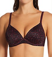 Warner's Elements Of Bliss Wire-Free Bra With Lift 1298