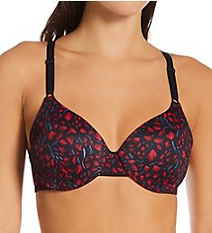 Warner's This is Not a Bra Tailored Underwire Contour 1593