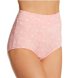 Warner's No Pinching No Problems Tailored Micro Brief 5738
